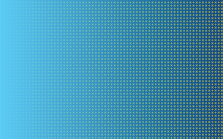 ICFNext_Pattern_X-Plus_RGB_33 720x450