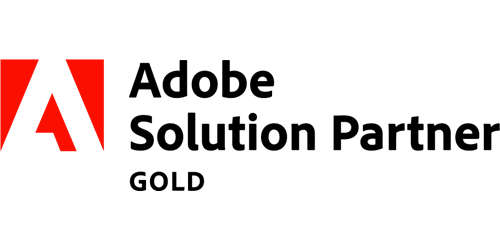 Adobe Specializations Adobe Experience Manager and Experience Platform