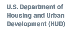 US Dept of Housing and Urban Development