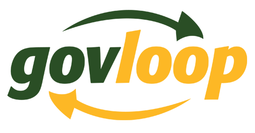 gov loop logo