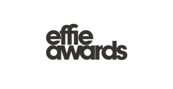 Effie award logo