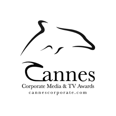 cannes awards logo